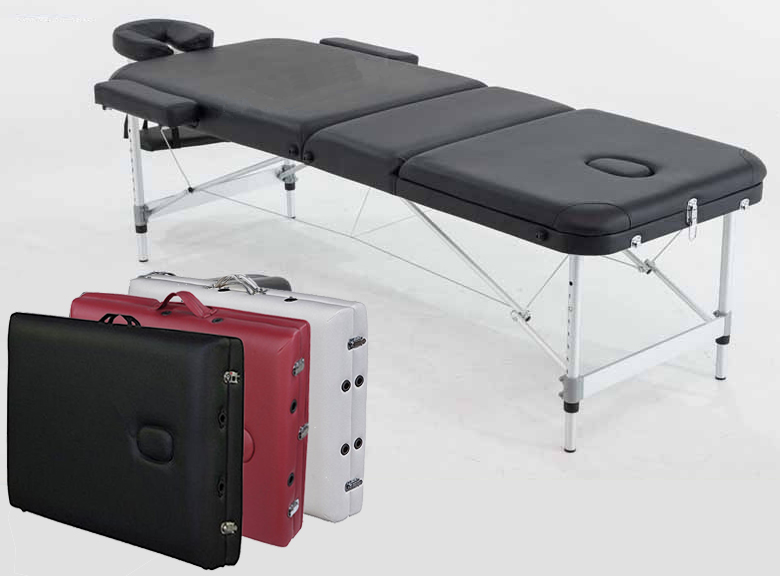 product tables table massage earthlite infinity portable