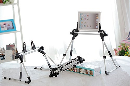 product floor bed ipad for selling tab computer see stand image larger hot