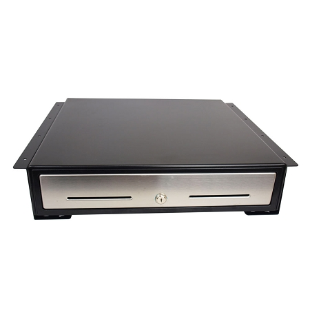18 Quot Automatic Pos Cash Drawer Amp Under Counter Mounting