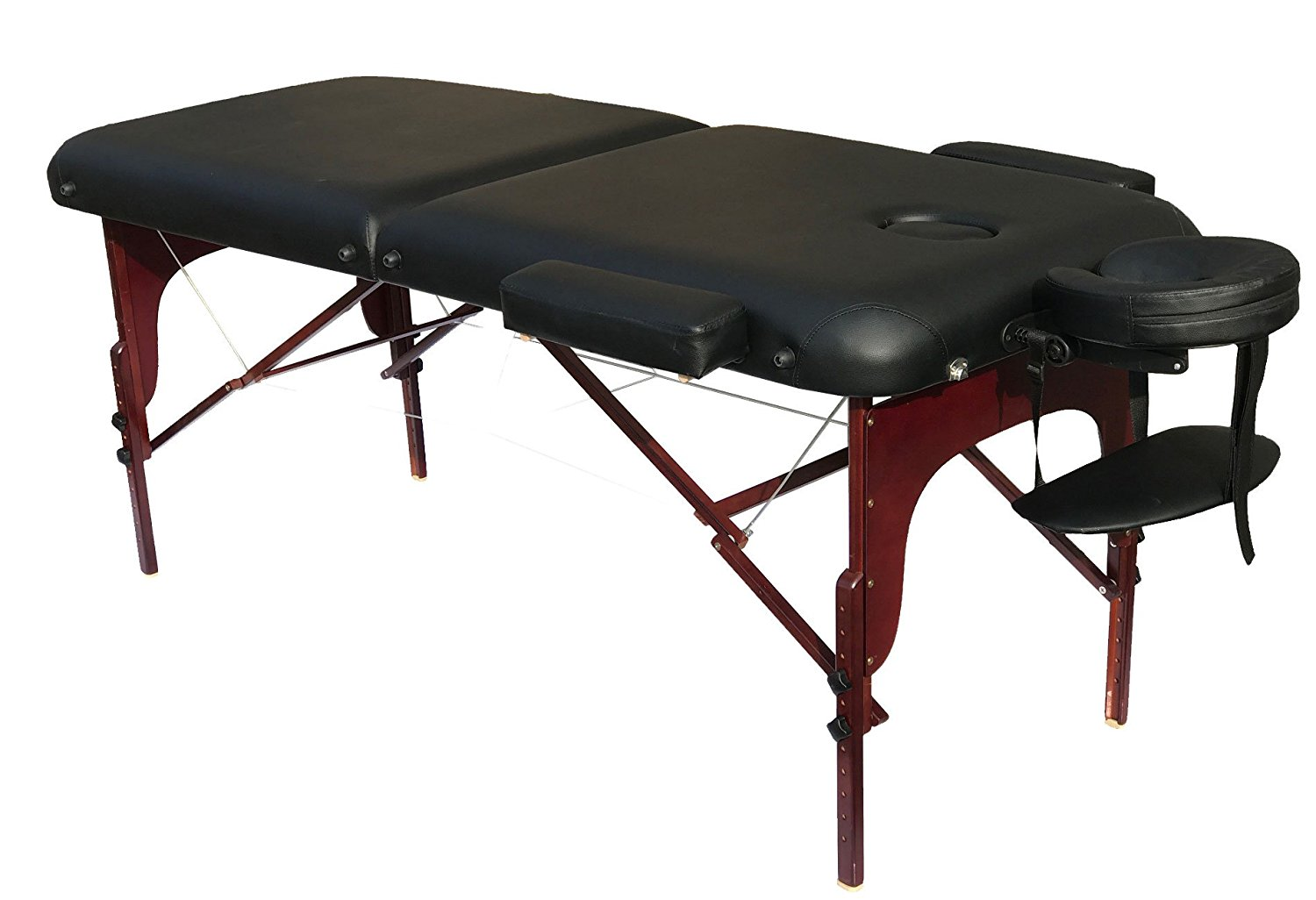table tables portable massage product spa spirit beds