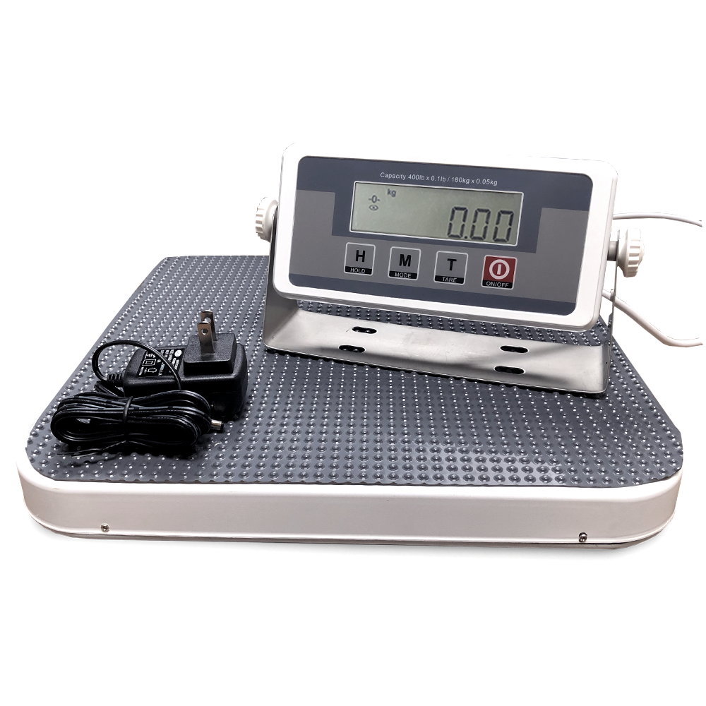 Medical High Precision Physician Digital Scale, Body Weight Doctor Weighing Balance Health Fitness