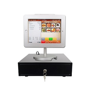 Mobile POS Bundle for iPad